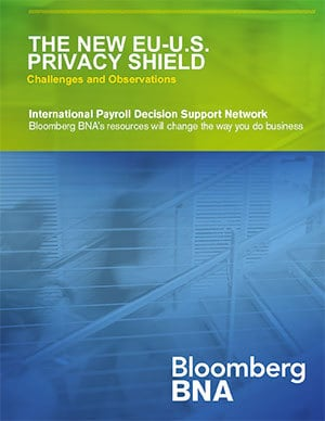 Download BNA Privacy Shield white paper