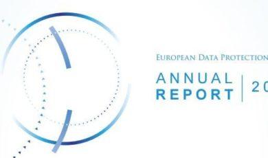 EDPS-report-2015