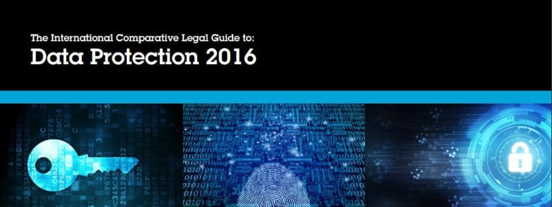 Hunton & Williams updates International Comparative Legal Guide to Data Protection