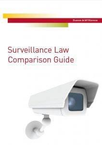 bm-surveillance-law-guide