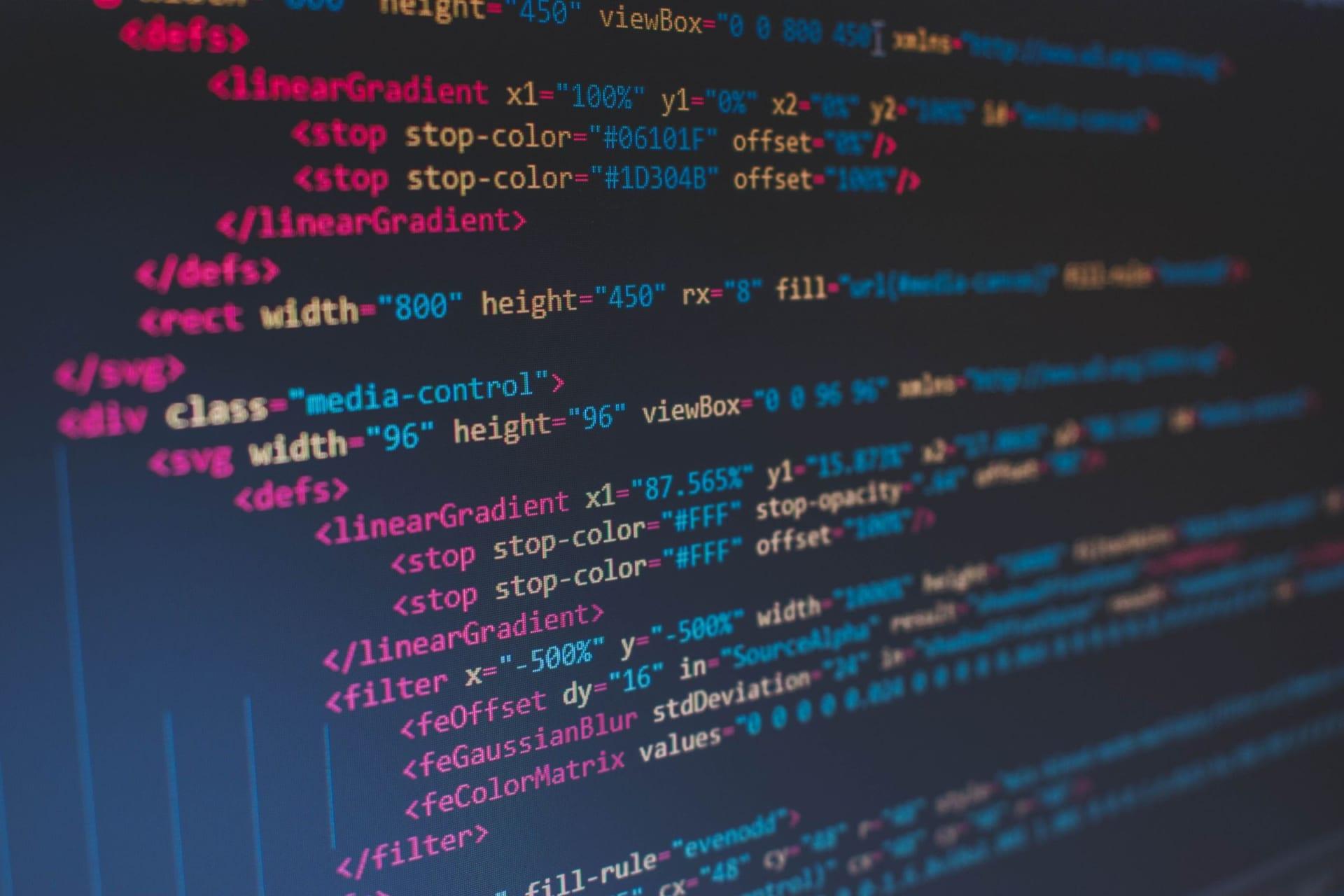code and no-code