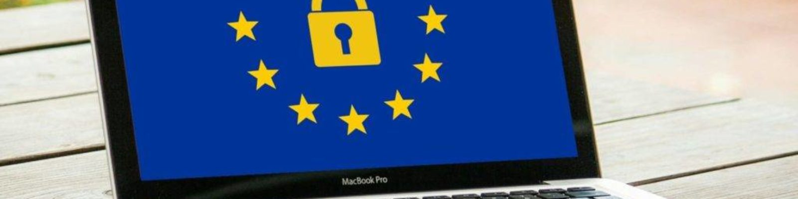 Looking back at data protection in 2020