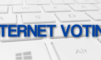 internet-voting