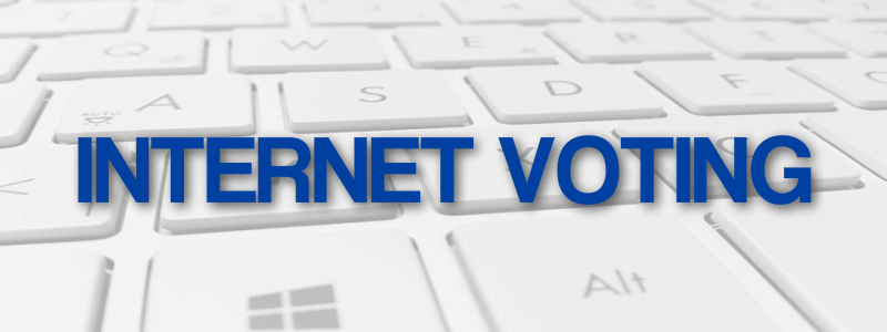 internet-voting